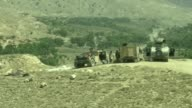 Afghan security forces kill 22 Daesh members and wounded another 10 during ongoing operation to recapture strategic Tora Bora mountains network in...