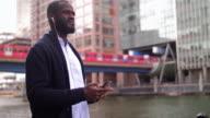 Afrikaans-Britse stad professional