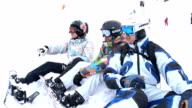 After-Ski Fun