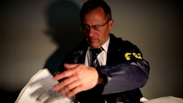 Agent Überstunden