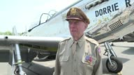 Ahead of the 70th anniversary of VJ Day a veteran who flew the last mission of World War Two recalls that sortie over Tokyo and talks about his...