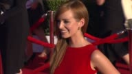 Ahna O'Reilly at 18th Annual Screen Actors Guild Awards Arrivals on 1/29/2012 in Los Angeles CA