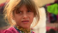 Aid agencies in Iraq have told Sky News the battle for Mosul has intensified the humanitarian crisis in the north of the country and it's now at a...