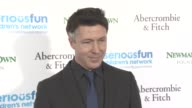 Aidan Gillen at SeriousFun Children's Network London Gala on November 3 2016 in London England