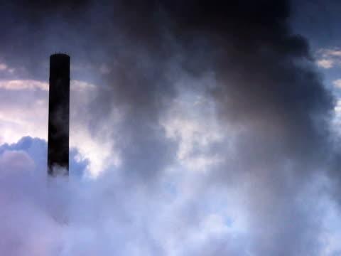 NTSC: Luftverschmutzung
