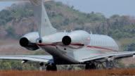 Airplane landings,Take-offs.