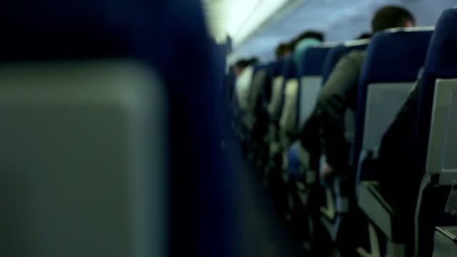 Viaggio aereo