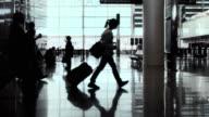 Airport11C HD 720p30