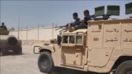 A US airstrike has killed 16 policemen in Afghanistan officials said July 22 the latest setback to Washington's efforts to bring peace to the war...