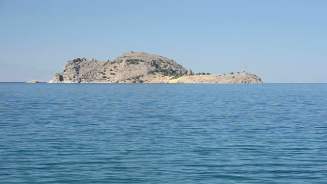 Akdamar-Adasi-Insel Aktamar