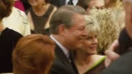 Al Gore at the 2007 Academy Awards Arrivals at the Kodak Theatre in Hollywood California on February 25 2007