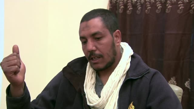 Al Qaeda linked gunmen cited by Mauritania ANI news agency said they still held seven foreigners at an Algerian gas plant Friday a site deep in the...