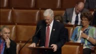 Alabama Rep Mo Brooks says no need for undocumented immigrants to enter the nation's recruitment process
