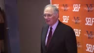 Alan Alda at the Private Screening of Nothing But The Truth at New York NY