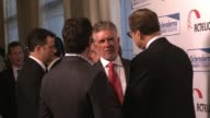 """Alan Thicke at """"Cool Comedy / Hot Cuisine"""" An Evening Benefitting the Scleroderma Research Foundation in Los Angeles CA"""