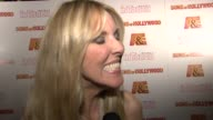 Alana Stewart On her first thoughts about Sean doing a reality show on Sean being the most unfiltered family member on moments she had while taping...