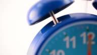 Alarm clock - HD1080