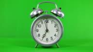 Alarm clock | Video