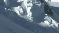 Alaska McKinley