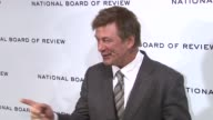 Alec Baldwin at National Board of Review Awards Gala Red Carpet at Cipriani 42nd Street on 1/10/2012 in New York City NY