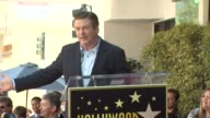 Alec Baldwin at the Alec Baldwin Honored With A Star On The Hollywood Walk Of Fame at Hollywood CA