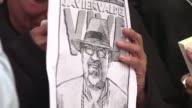 Alegre prolífico y meticuloso el periodista mexicano Javier Valdez fue maestro de generaciones de periodistas en Sinaloa y referente dentro y fuera...