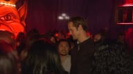 Alexander Skarsgard at Playboy True Blood 2012 Event on 7/14/12 in San Diego CA