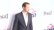 Alexander Skarsgard at The East Los Angeles Premiere on 5/28/2013 in Hollywood CA