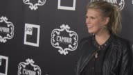 Alexandra Richards at L'Amour By Nanette Lepore For JCP Launch Party at Good Units at Hudson Hotel on January 24 2013 in New York New York