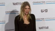 Alexandra Richards at the 2nd Annual Character Approved Awards Cocktail Reception at New York NY