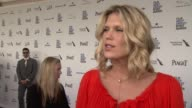 INTERVIEW Alexandra Richards on her west coast style On this being her first Spirit Awards at Piaget at the 2016 Film Independent Spirit Awards in...