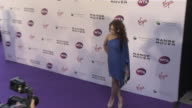 Alexis Jordan at the WTA PreWimbledon Party at London England