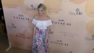 Ali Fedotowsky at The Step Up 14th Annual Inspiration Awards at The Beverly Hilton Hotel on June 02 2017 in Beverly Hills California