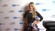 Ali Fedotowsky at UCLA Head Neck Surgery Luminary Awards at Regent Beverly Wilshire Hotel on in Beverly Hills California