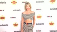 Ali Larter at Bachelorette Los Angeles Premiere on 8/23/12 in Los Angeles CA
