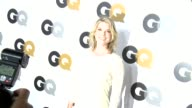 Ali Larter at GQ's 2012 Men Of The Year Party on 11/13/12 in Los Angeles CA
