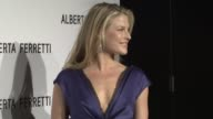 Ali Larter at the Alberta Ferretti Celebrates First US Flagship Store Opening at Los Angeles CA
