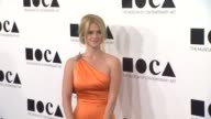 Alice Eve at the The Museum Of Contemporary Art Los Angeles Presents The Annual MOCA Gala at Los Angeles CA