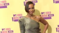 Alicia Keys at 2012 MTV Video Music Awards on 9/6/2012 in Los Angeles CA