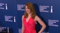 Alicia Witt at the 2013 Hollywood Foreign Press Association's Installation Luncheon in Beverly Hills 08/13/13 Alicia Witt at the 2013 Hollywood...