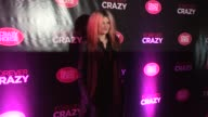 Alison Mosshart at the Crazy Horse Premiere Alison Mosshart at Upper Ground on September 19 2012 in London England