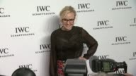 Alison Pill at IWC Schaffhausen Third Annual 'For The Love Of Cinema' Dinner During Tribeca Film Festival on April 16 2015 in New York City