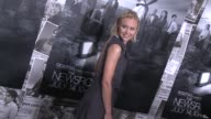 Alison Pill at The Newsroom Los Angeles Premiere on 7/10/2013 in Hollywood CA