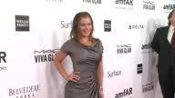 Alison Sweeney at amfAR's Inspiration Gala Los Angeles in Los Angeles CA