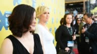 Ally Sheedy and Molly Ringwald at 'The Breakfast Club' 30th Anniversary Restoration World Premiere during the 2015 SXSW Music Film Interactive...