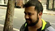 AlMadinah Muslim free school in Derby threatened with closure by government Vox pop