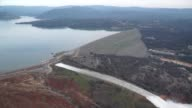 Almost 200000 people are under evacuation orders in northern California after a threat of catastrophic failure at the tallest dam in the United States