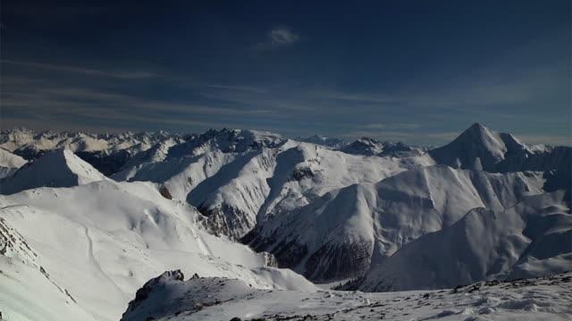 Alpes (HD 1080)