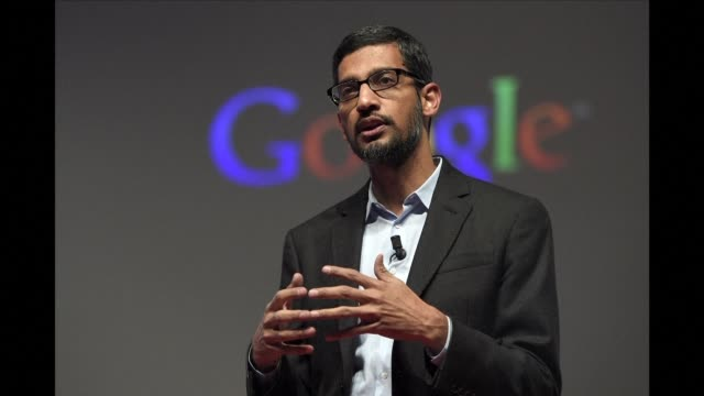 Alphabet the new parent firm for Google pushed into record territory Monday as a strong quarterly report put it on track to be the worlds most...