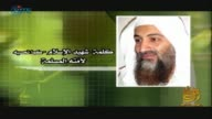 AlQaeda has released a message from slain leader Osama bin Laden praising the revolutions in Egypt and Tunisia and urging Muslims to take advantage...